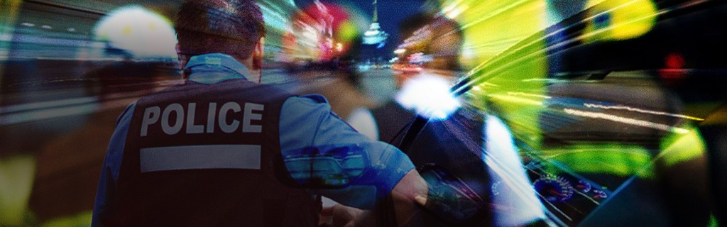 Police that use our public safety consulting services in Washington, D.C.