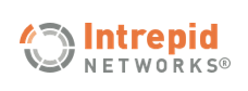 Intrepid Networks