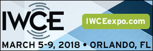 IWCE EXPO